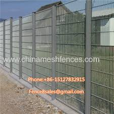 Heavy Duty Wire Fence From China Manufacturer Haotian Hardware Wire Mesh Products Co Ltd