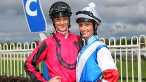 Murwillumbah: Dedicated sisters Priscilla and Cassandra Schmidt following  their dream | Daily Telegraph