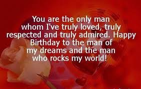 the cute birthday quotes for boyfriend wishesgreeting