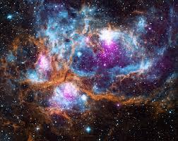 Fotos gratis : cielo, cosmos, telescopio, galaxia, cráneo, Nasa ...