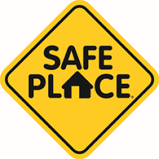 Safe Place - Lafayette School Corporation