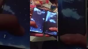 kimi no na wa iphone live wallpaper