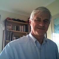 John Derbyshire - Australia   Professional Profile   LinkedIn