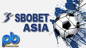 Mengenal Lebih Dalam Mengenai Sbobet Asia - Agensbobetasia88.com