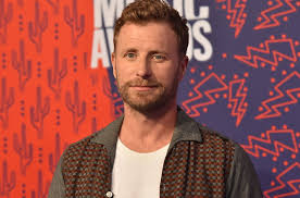 Dierks Bentley Gets a Ticket in Colorado for Fishing Without a ...