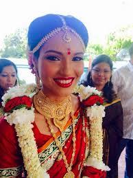 professional makeup artist msia