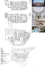 beverly hills mega mansion design