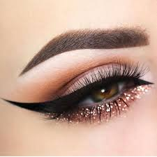 make up beautiful eyes 2658604