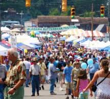 Alabama Butterbean Festival in Pinson this weekend | The ...