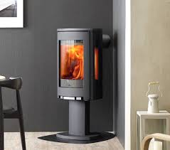 gas stoves available from the fire