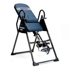 ironman inversion tables amazon