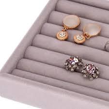 drawer diy rings bracelets gift box