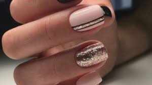 how to remove acrylic nails at home get