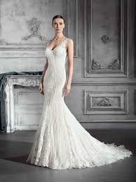 demetrios bridal 764 mockingbird bridal