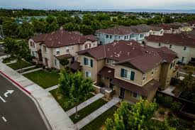 new homes in turlock ca tapestry at