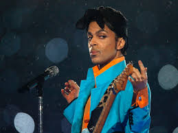 13 songs you had no idea were written by Prince - Business Insider