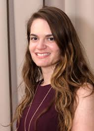 Public Interest Law Initiative (PILI) » PILI Welcomes Equal Justice Works  Fellow Shelby Smith