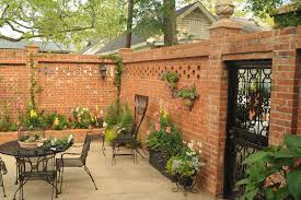 Wall Fence Design Archives Fence Designs