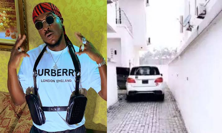 """Image result for peruzzi new mansion"""""""