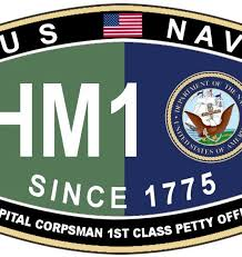 Us Navy Decals 100 Made In Usa From Navy Crow