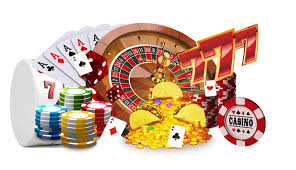 Discover The Best Canadian Online Casino Guide |