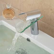 juno classic squash glass nozzle water
