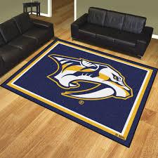 area rugs nashville tn home furniture