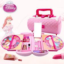 disney pretend play beauty fashion toys