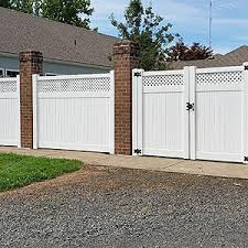 F W Fence Co Fencing Installation Supply And Repair In Salem Oregon And Surrounding Areas