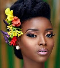 african brides makeup saubhaya makeup