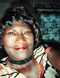 Obituary of Betty J. Lee   Higgins Memorial Home