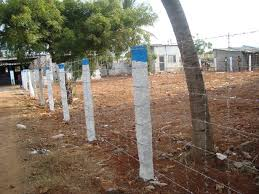 Barbed Wire Fence Cost Calculator Best Barbed Wire Fencing Barbed Wire Fence Installation Justfence