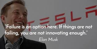 best quotes of all time best quotes of all time elon musk