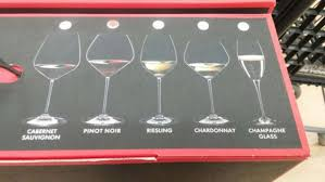 not bread alone wine glasses