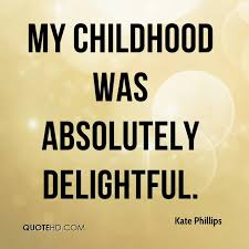 kate phillips quotes quotehd