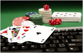 QQ Poker-A Perfect Place For Playing Poker Online - qq poker - Medium