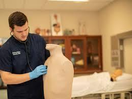 Northeast Nursing Responds to Coronavirus Pandemic | News Break