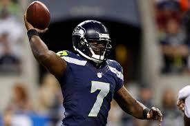 Tarvaris Jackson car crash: Ex-NFL ...