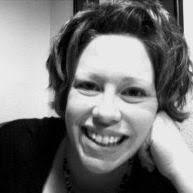Susan Steeg Facebook, Twitter & MySpace on PeekYou