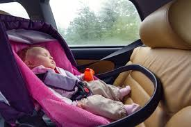 best baby car seats you can use from