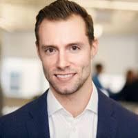 Adam Stevens - Business Development Manager - Workday   LinkedIn