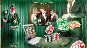 Roulette Promotion Running at Mr. Green Casino - BonusGambling.org