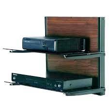 box wall shelf masonhomedecor co