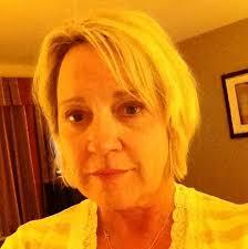 Debora Smith - Address, Phone Number, Public Records | Radaris