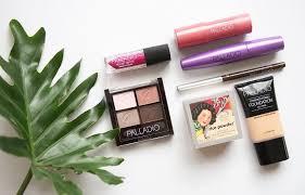 makeup archives palladio beauty