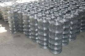 Hog Wire Manufacturer Exporters From Metro Manila Philippines Id 996808