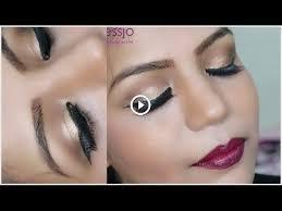 beautiful stani eyes makeup pics