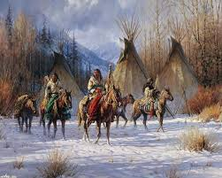 native american hd wallpaper art and