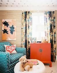 Stylish Idea For Kids Room Ceiling Decor Kidsomania