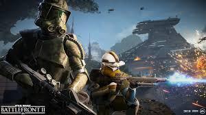 star wars battlefront 2 wallpaper 128